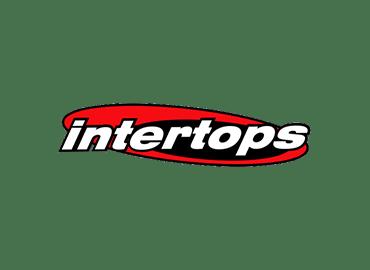 Intertops Logo