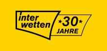 Interwetten Casino Gutschein – 100,00 EUR mit Gutschein Code