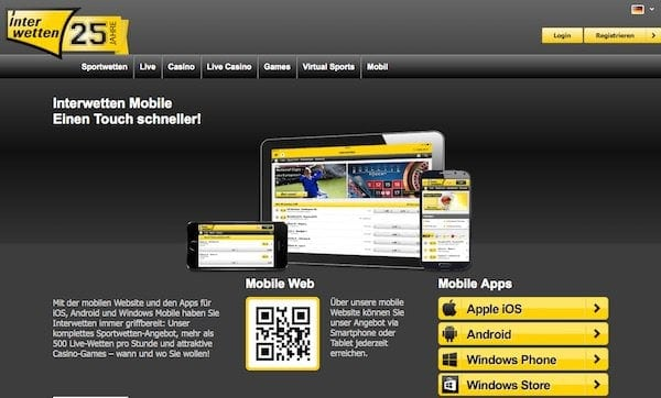 interwetten rubbellose 6