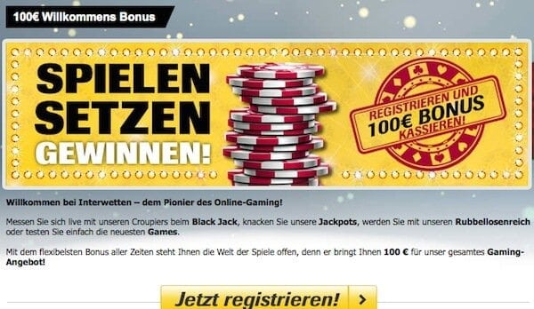 interwetten rubbellose2