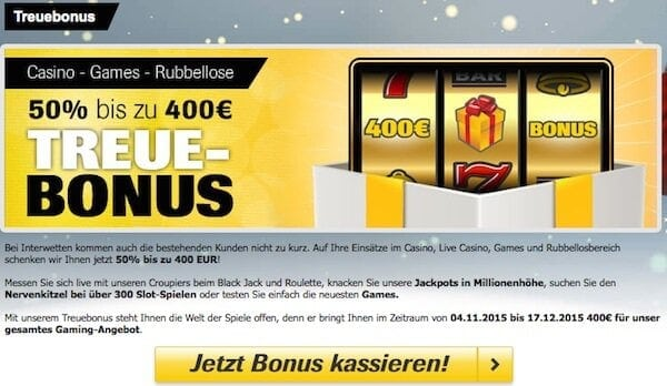 interwetten rubbellose3