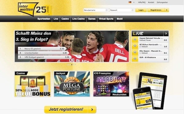 interwetten rubbellose5