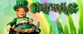 Irish Riches Megaways gratis spielen – der Überblick