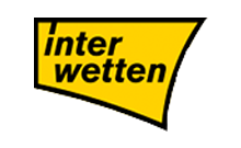 iwCasino Logo