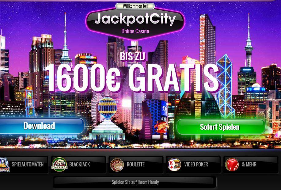 Jackpots in Flash Casino No Deposit Bonus