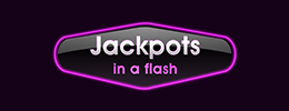 Jackpots in Flash Erfahrungen