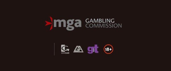 Joreels Casino Lizenz