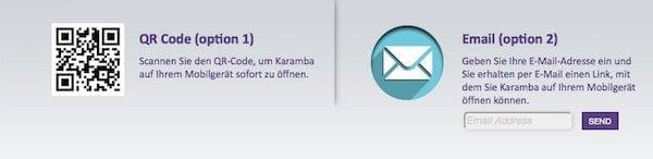 karamba rubbellose5
