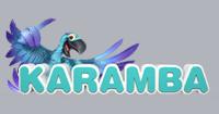 Karamba Rubbellose Logo
