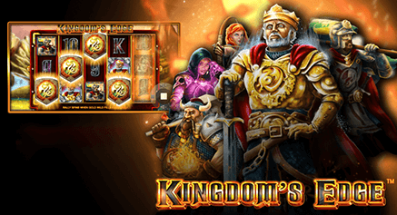 kingdoms-edge-news-preview