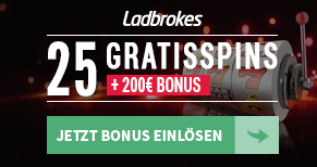 ladbrokes-freespins