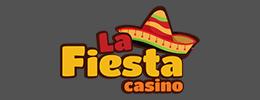 La Fiesta Casino Erfahrungen