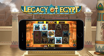 legacy-of-egypt-slot-preview