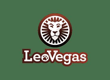 Online Casino Vergleich & Test  Beste Online Spielcasinos (12/2021)