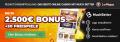 MuchBetter Online Casinos 2020