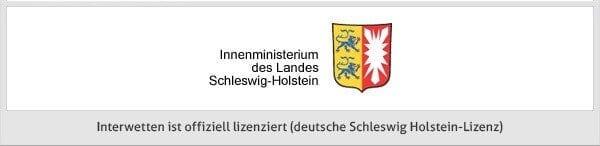 lizenz_interwetten