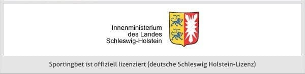 lizenz_sportingbet