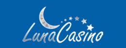 Luna Casino Erfahrungen