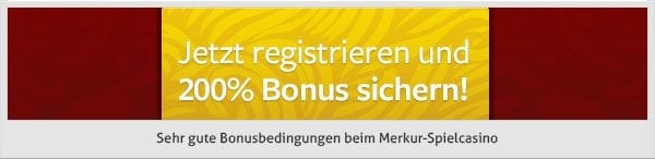 merkur-spielcasino_casino-bonus
