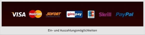 merkur-spielcasino_ein-auszahlung