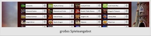 online casino seriös spielautomaten games