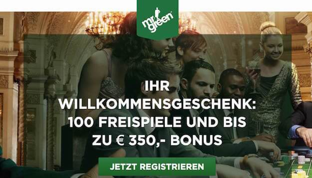 mr-green-casino-bonus