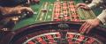 Roulette Strategie – die wichtigsten Fakten beim Roulette mit System