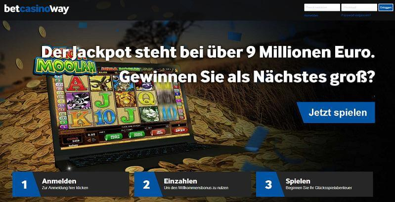 online casino mit echtgeld king of casino
