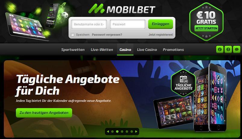 online echtgeld casino quest spiel
