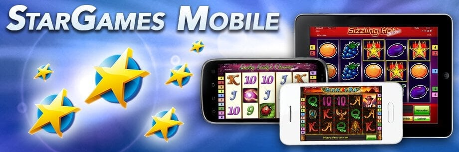 online casino willkommensbonus mobile casino deutsch