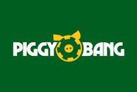 https://www.onlinecasinobetrug.net/zum-anbieter/piggy-bang-live-casino