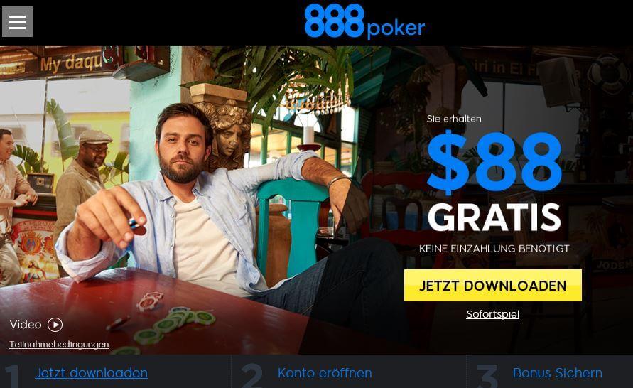 poker anbieter
