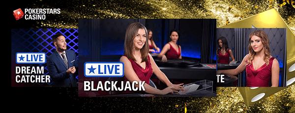 PokerStars Casino Erfahrungen & Test 2019   Betrug oder