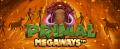 Primal Megaways gratis spielen – die Zusammenfassung
