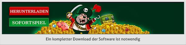 Prime Casino Software