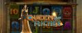 Queen of Riches Megaways Freispiele aktivieren – der Überblick