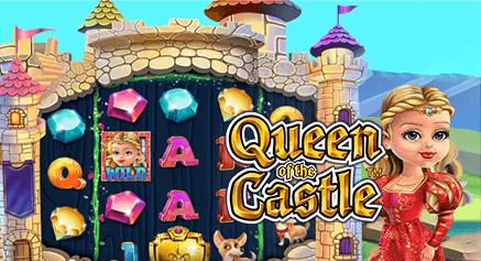 queen-of-the-castle-news-preview