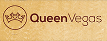 Queen Vegas Casino-logo
