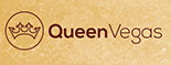 Queen Vegas Casino Logo small