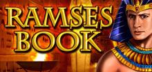 Ramses Book Slot – Tipps und Tricks für den Ramses Book Spielautomat