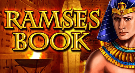 ramses-book-slot-preview
