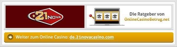 casino online 888 com nova spielautomaten