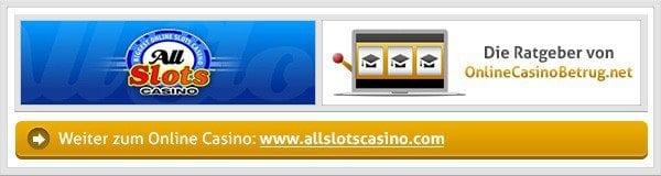 online casino ratgeber www kostenlosspielen net