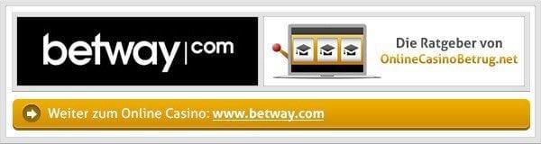 ratgeber_betway