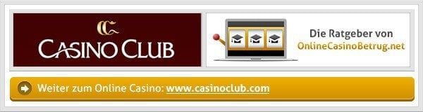 deutsche internet casinos