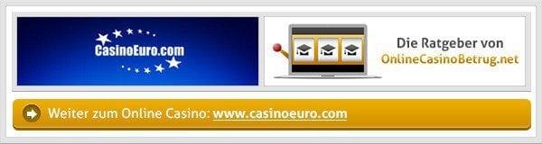 karamba casino zahlt nicht aus