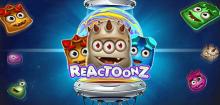 Reactoonz Slot – Tipps und Tricks für den Reactoonz Spielautomat