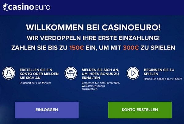 screen-casinoeuro-200-20-bonus