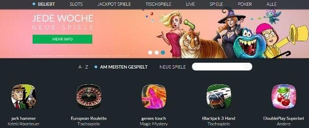 slots free online online spielhalle