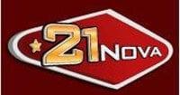 Die 21 Nova Casino Bonus Bedingungen verstehen. Jetzt mehr erfahren!